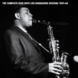 Lou Donaldson - The Complete Blue Note Lou Donaldson Sessions 1957-60  (CD1) '2002