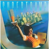 Supertramp - Breakfast In America (2013 remaster)  '1979