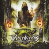 Elvenking - The Pagan Manifesto '2014