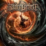 Alterbeast - Immortal '2014