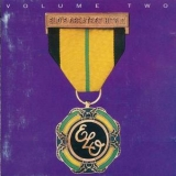 Electric Light Orchestra - ELOS Greatest Hits II '1992