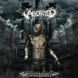 Aborted - Slaughter & Apparatus '2007