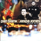 Blank & Jones - In Da Mix '1999