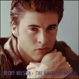 Ricky Nelson - The American Dream (CD1) '2001