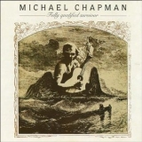 Michael Chapman - Fully Qualified Survivor '1970