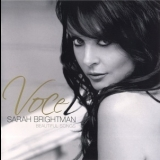 Sarah Brightman - Voce: Beautiful Songs '2014