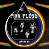 Pink Floyd - Collection Hits (cd1) '2014