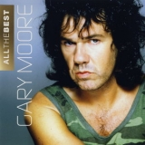 Gary Moore - All The Best (CD2) '2012