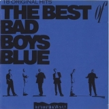 Bad Boys Blue - The Best Of '1991