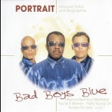 Bad Boys Blue - Portrait '1999