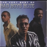 Bad Boys Blue - The Very Best Of '2001
