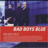 Bad Boys Blue - Bad Boys Best '1989