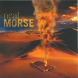 Neal Morse - (question Mark) '2005