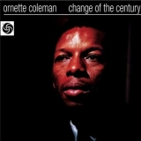 Ornette Coleman - Change Of The Century '1960