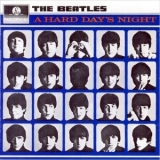Beatles, The - A Hard Day's Night '1964