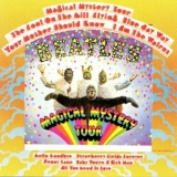 Beatles, The - Magical Mystery Tour '1967