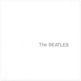 Beatles, The - The Beatles (2009, RE, RM, US) '1968