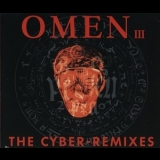 Magic Affair - Omen III (The Cyber-Remixes) [CDM] '1994