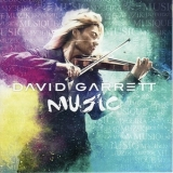 David Garrett - Music '2013