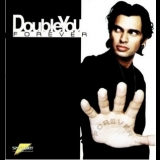 Double You - Forever '1996