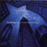 Prefab Sprout - Andromeda Heights '1997