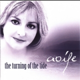 Aoife Ni Fhearraigh - The Turning Of The Tide '2003