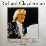Richard Clayderman - Especially For You(the Best) '1997