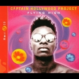 Captain Hollywood Project - Flying High [CDM] '1994
