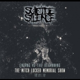 Suicide Silence - Ending Is The Beginning '2014