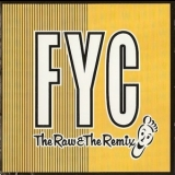 Fine Young Cannibals - The Raw & The Remix '1990