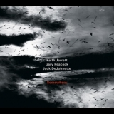 Keith Jarrett, Gary Peacock, Jack Dejohnette - Somewhere '2013