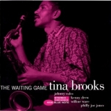 Tina Brooks - The Waiting Game (2002 Remastered) '1961