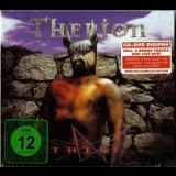 Therion - Theli (2014 Reissue) '2014
