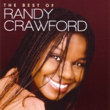 Randy Crawford - The Best Of Randy Crawford '2011