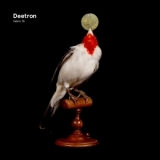 Various Artists - Fabric, Vol.76: Deetron '2014