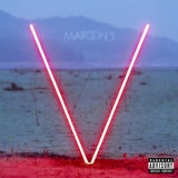 Maroon 5 - V (Dеluxe Edition) '2014