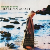 Marilyn Scott - Avenues Of Love '1998