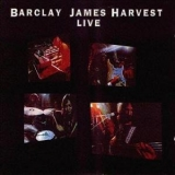 Barclay James Harvest - Live '1974