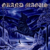Grand Magus - Hammer Of The North '2010