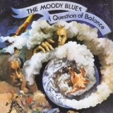 Moody Blues, The - A Question Of Balance '1970