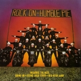 Humble Pie - Rock On '1971