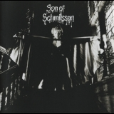 Harry Nilsson - Son Of Schmilsson (remastered + Expanded) '1972