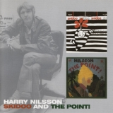 Harry Nilsson - Skidoo & The Point '1968