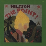 Harry Nilsson - The Point! (bvcm-35118) '1970