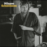 Harry Nilsson - Nilsson Schmilsson (Japanese issue) '1971
