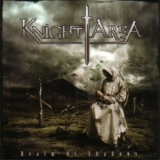 Knight Area - Realm Of Shadows '2009