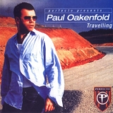 Paul Oakenfold - Travelling (CD 2) '2001