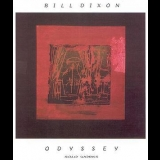 Bill Dixon - Odyssey - Solo Works (CD3) '2001