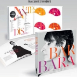 Barbara - Une Femme Qui Chante - Cd3 - Chante Barbara - No 2 '2012