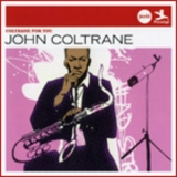 John Coltrane - Coltrane For You '2010